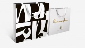 burroughes-brand